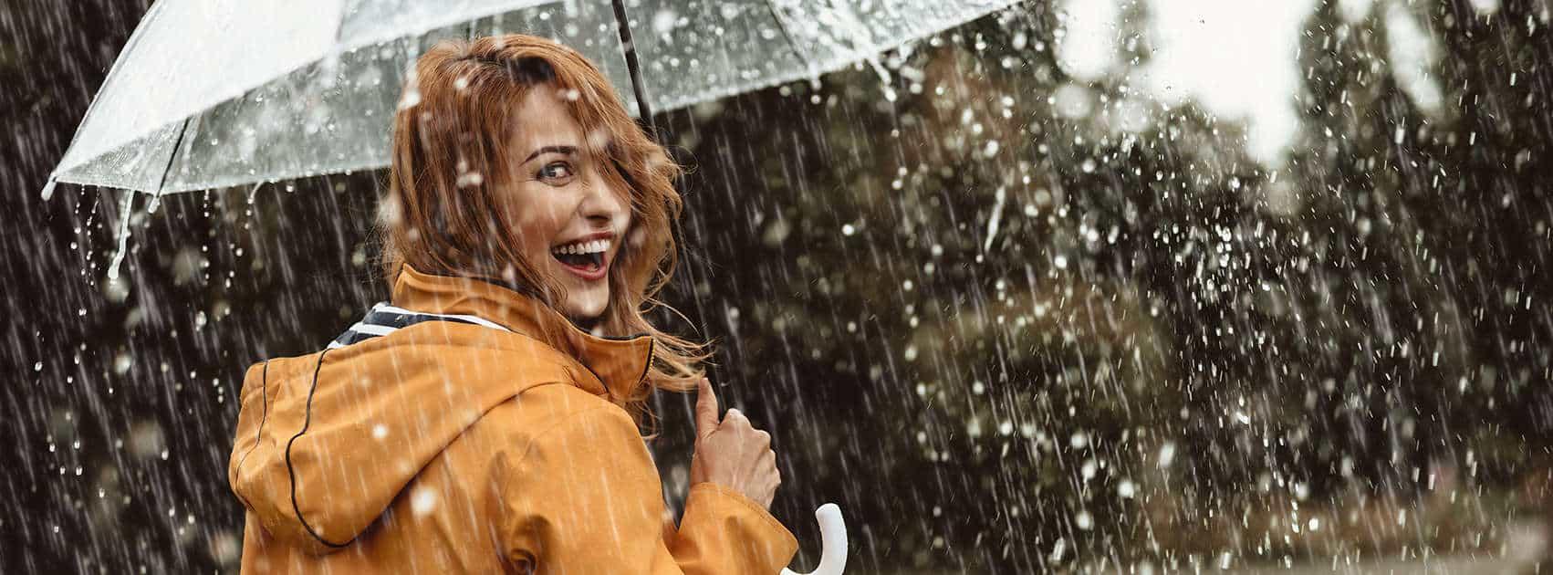 Fit en gezond de herfst door: 5 tips