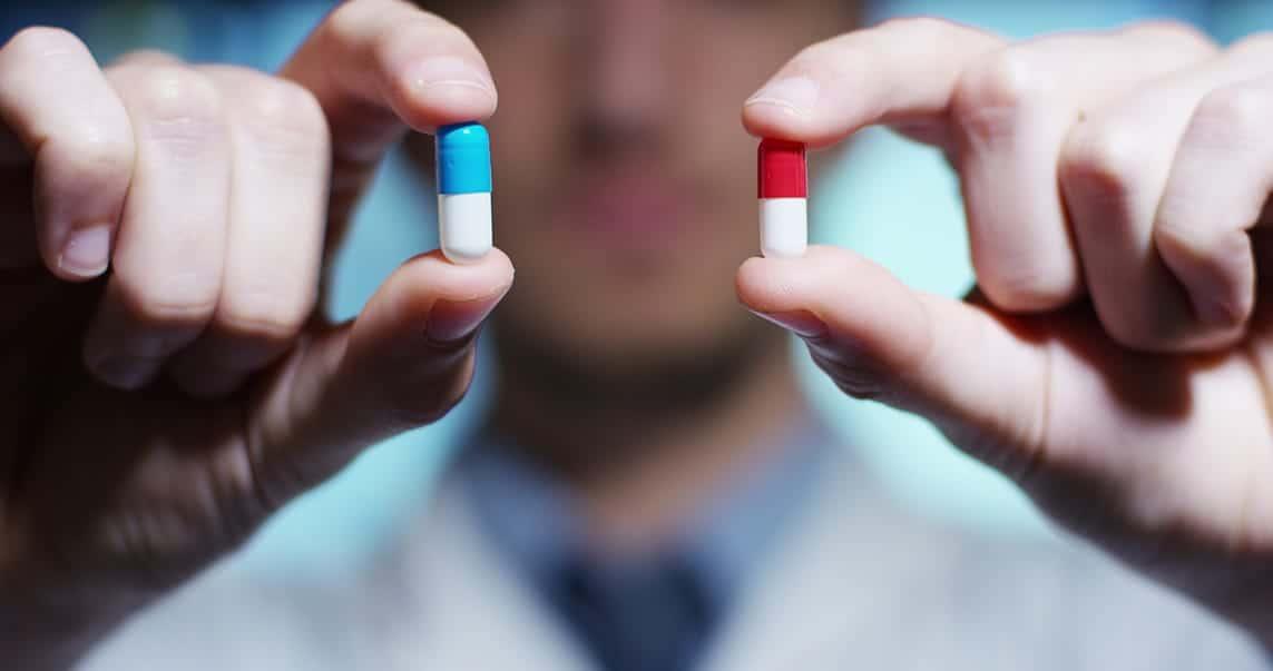 Generische medicijnen, vraag & antwoord