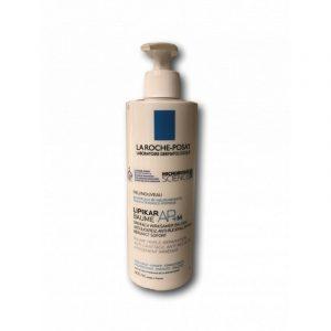 La Roche Posay Lipikar AP+M Microbiome Balsem 400 ml