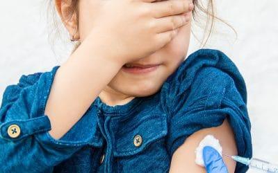 Wat je moet weten over vaccins