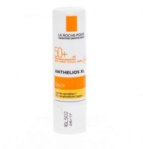LRP ANTHELIOS LIPSTICK IP50+ XL