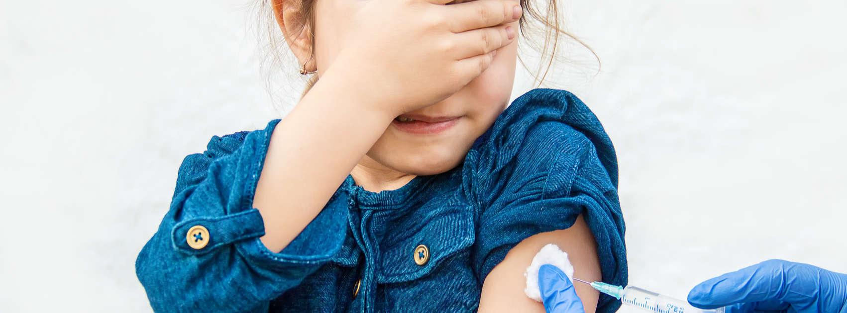 A savoir sur les vaccins