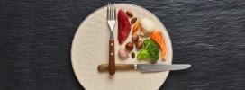 Wat zijn de voordelen van intermittent fasting en waar op letten?