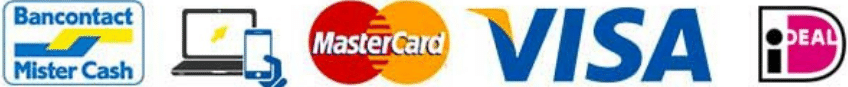 Payment Pharmazone online apotheek