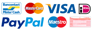 payments_logo.png